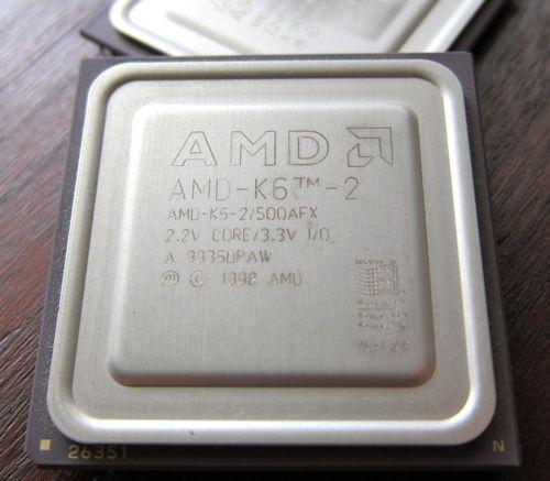 AMDK6-2_1.jpg