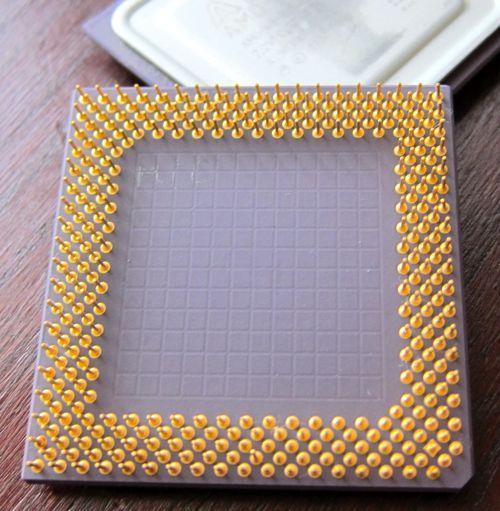 AMDK6-2_2.jpg