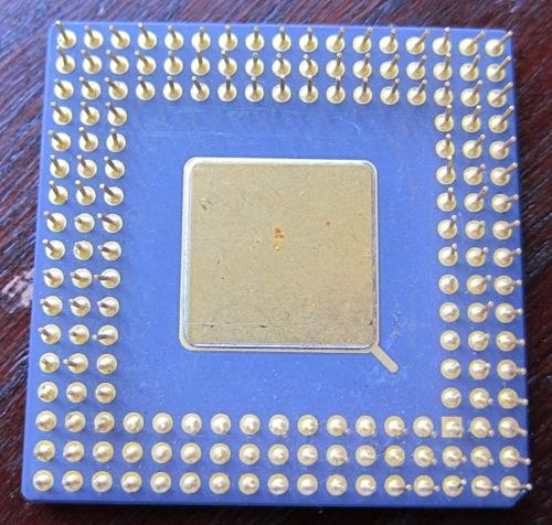 AMD_Am5x86_2.jpg
