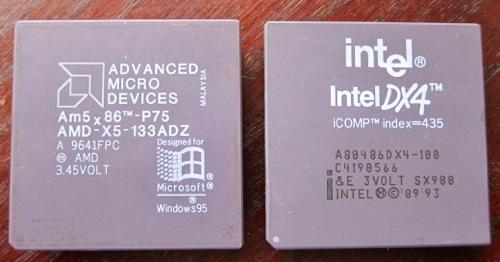 AMD_Am5x86_3.jpg