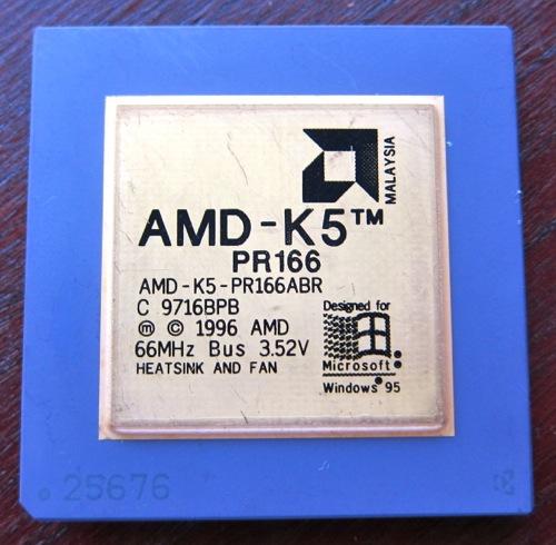 AMD_K5_1.jpg