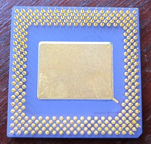 AMD_K5_2.jpg