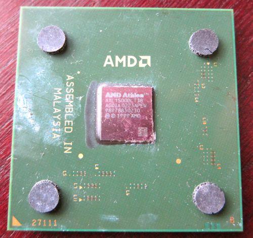 AthlonXP_Palomino_1.jpg