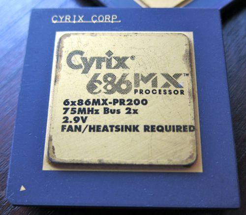 Cyrix686MX_1.jpg