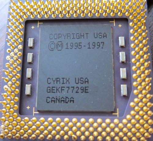 Cyrix686MX_2.jpg