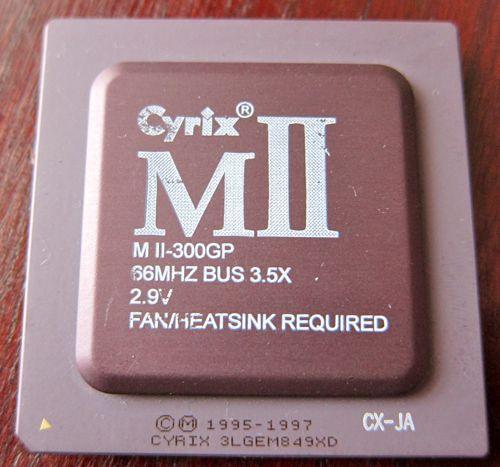 CyrixMII-300-66_1.jpg