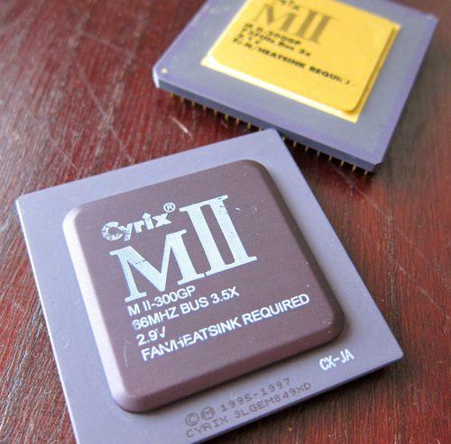 CyrixMII-300-66_3.jpg