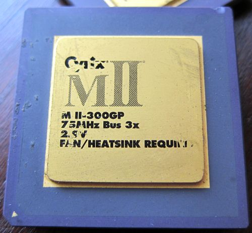 CyrixMII300_1.jpg