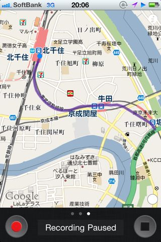 IMG_0011_iPhone4_GPS.jpg