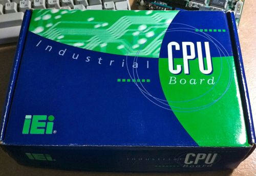IMG_0688_CPUBord_2.jpg