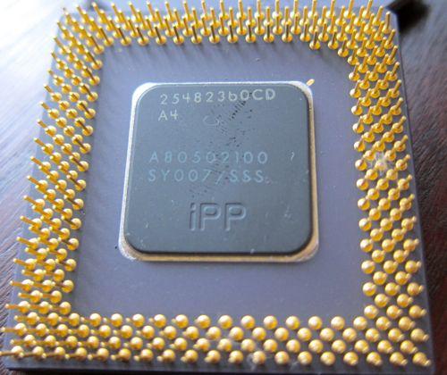 Pentium100_2.jpg