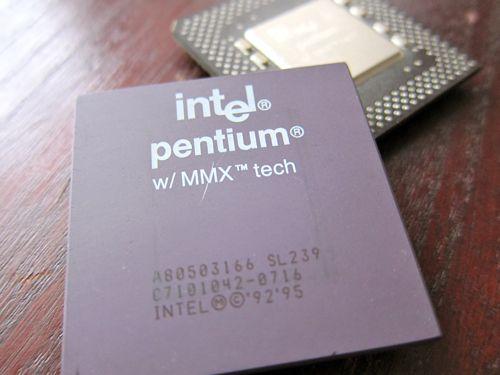 PentiumMMX166_1.jpg