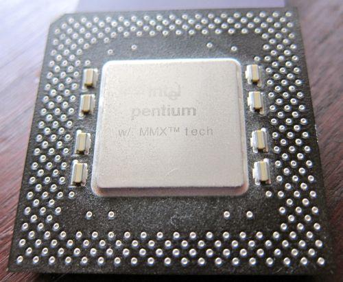 PentiumMMX166_3.jpg