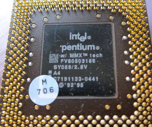 PentiumMMX166_4.jpg