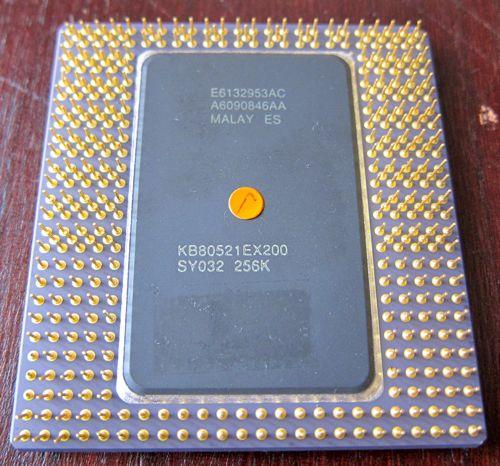 PentiumPro_2.jpg
