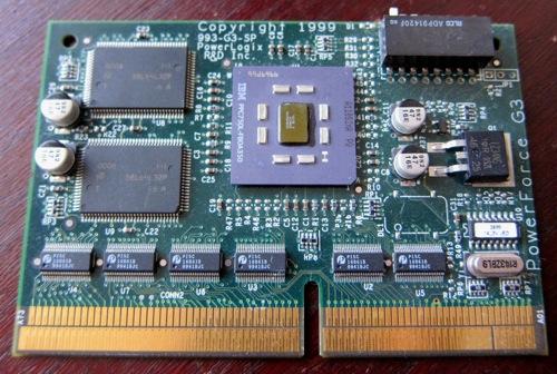 PowerPC_G3_1.jpg