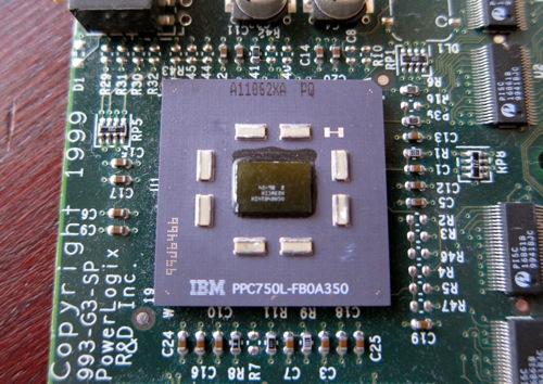 PowerPC_G3_2.jpg