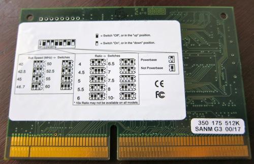 PowerPC_G3_3.jpg