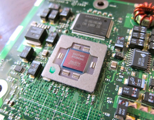 PowerPC_G4_2.jpg
