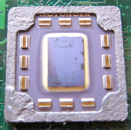 PowerPC_G4_Dual_3.jpg