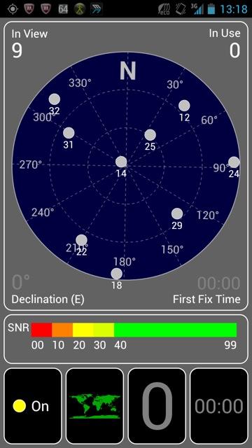 Screenshot_Android_iPhone_GPS_1.jpg