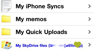 SkyDrive_office_4.jpg