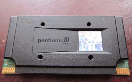 Slot1_PentiumIII_1.jpg