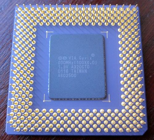 Socket370_VIA_CyrixIII_2.jpg
