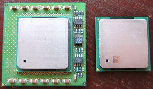 Socket603_Xeon_%20Foster_2.jpg