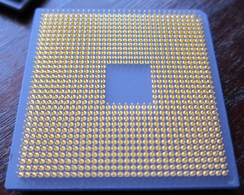 Sun_Ultra_SPARC_III_2.jpg