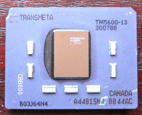 TRANSMETA_TM5600_1.jpg