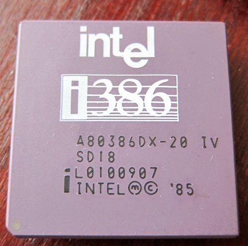 i386DX_1.jpg
