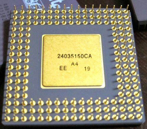 i486DX4_2.jpg