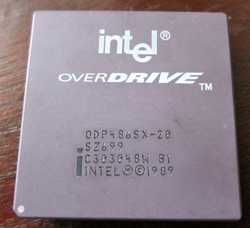 i486SX-ODP_1.jpg