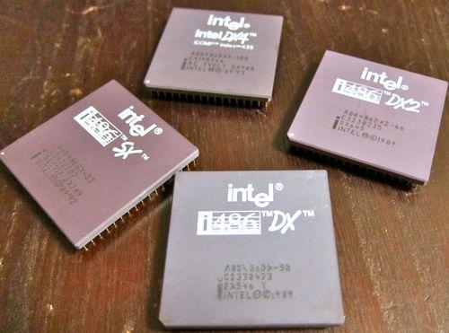 i486SX_3.jpg