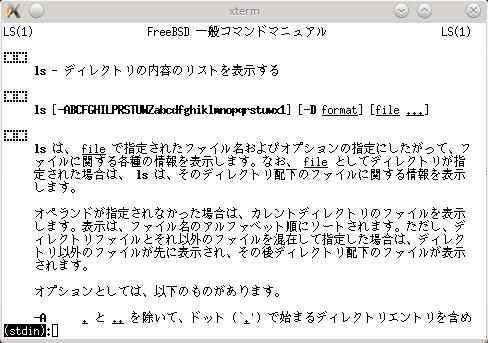 xterm-default.png