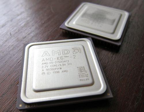 AMDK6-2_3.jpg