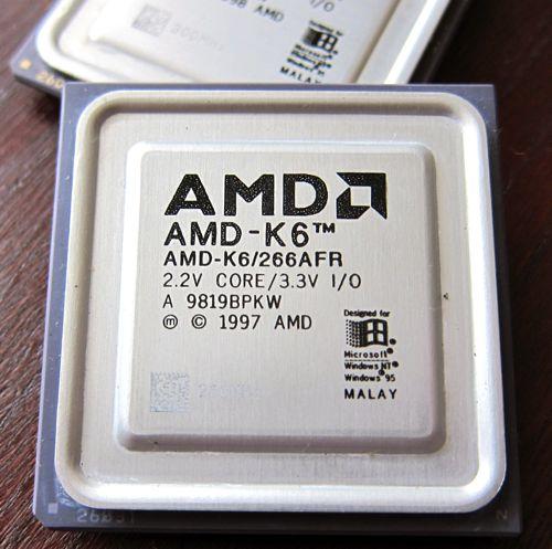 AMDK6_1.jpg