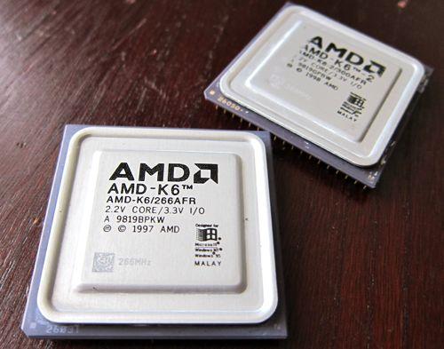 AMDK6_3.jpg