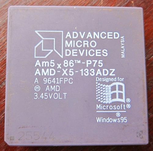 AMD_Am5x86_1.jpg