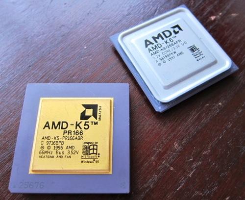 AMD_K5_3.jpg
