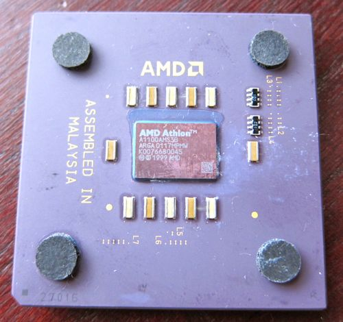 Athlon_Thunderbird_1.jpg