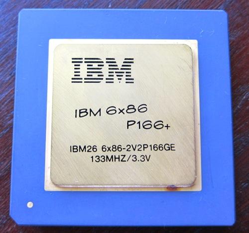 IBM_6x86_1.jpg