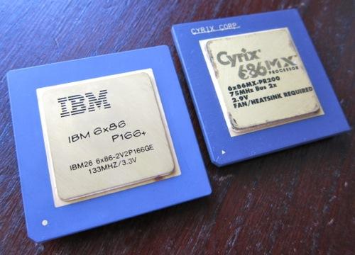 IBM_6x86_3.jpg
