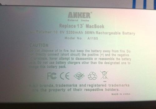 IMG_3207_MacBook_bat2_2.jpg