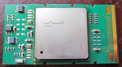 Intel_Itanium2_1.jpg