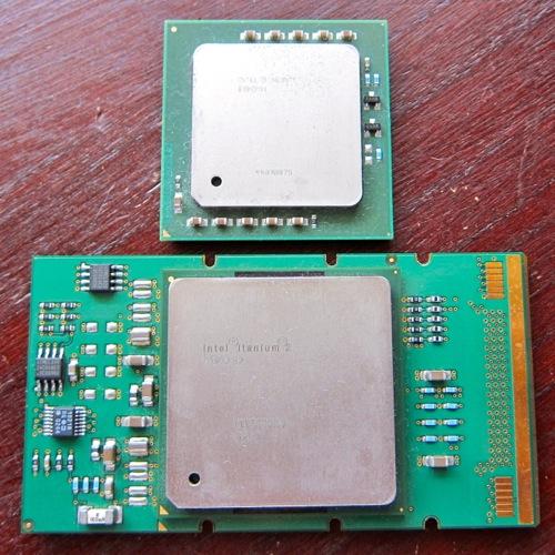 Intel_Itanium2_3.jpg