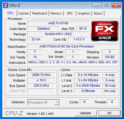 PRIMERGY_MX130_S2_CPU-Z.PNG