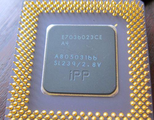 PentiumMMX166_2.jpg