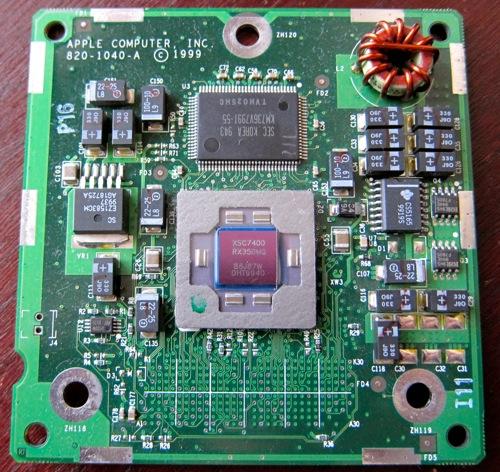 PowerPC_G4_1.jpg